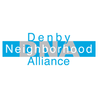 Denby Neighborhood Alliance