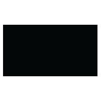 GRID, LLC - Logo