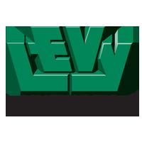 Levy - Logo