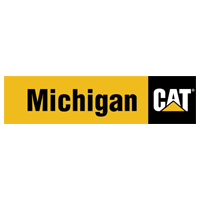 Michigan CAT-Logo