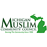 Michigan Muslim Community Council