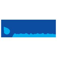 Schena Roofing - Logo
