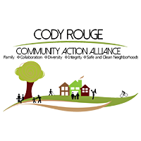 Cody Rouge Community Alliance