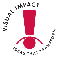 Visual Impact Systems - Bronze Sponsor