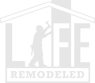 Remodeling Lives... One Neighborhood at a Time!
