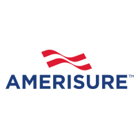 Amerisure-Logo