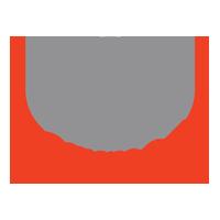 MarxModa-Logo