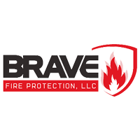 Brave Fire Protection