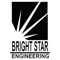 Bright Star Engineering