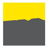 Ernst & Young-Logo