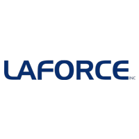 Laforce