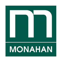 Monahan Construction