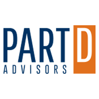 Part D Advisors-Logo