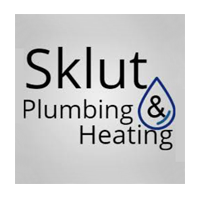 Sklut Plumbing & Heating
