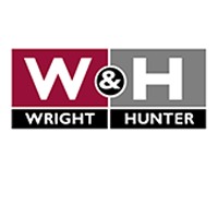 Wright & Hunter