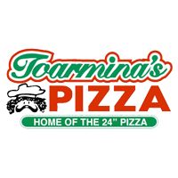 Toarmina's Pizza