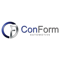 ConForm Automotive